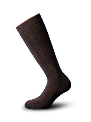 Ανδρική Αθλητική Πετσετέ Κάλτσα Walk