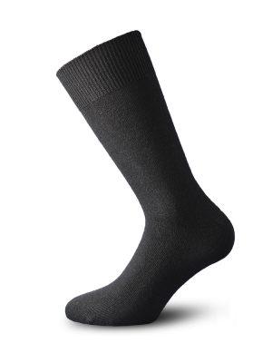 Ανδρική Ισοθερμική Μάλλινη Κάλτσα Walk W2062