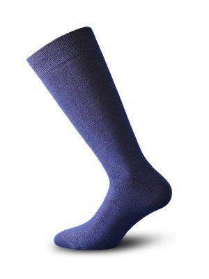 Ανδρική Ισοθερμική Μάλλινη Κάλτσα Walk