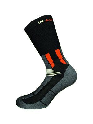 Ανδρική Ορειβατική Κάλτσα Με Ισοθερμική Δράση Walk