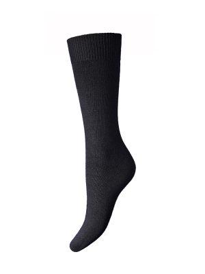 Γυναικεία Ισοθερμική Μάλλινη Κάλτσα Walk