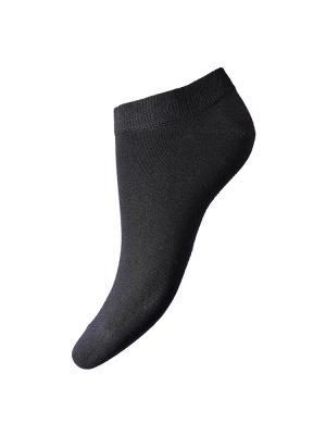 Γυναικεία Βαμβακερή Ελαστική Κάλτσα Κοφτή Walk