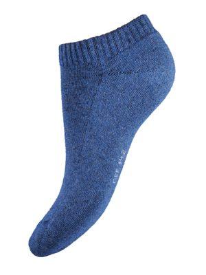 Γυναικεία Κάλτσα Κοφτή Προπόνησης Walk