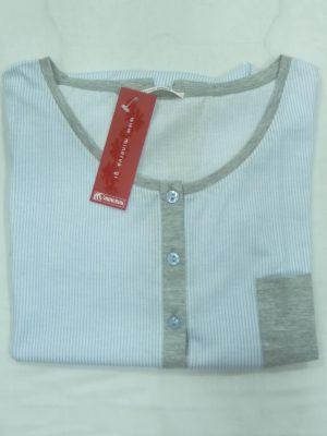 Γυναικεία Νυχτικιά Shirt Μinerva