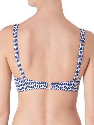 de99913aa96 Γυναικείο Μαγιό Bikini Top Graphic Flair Mix W Triumph C D