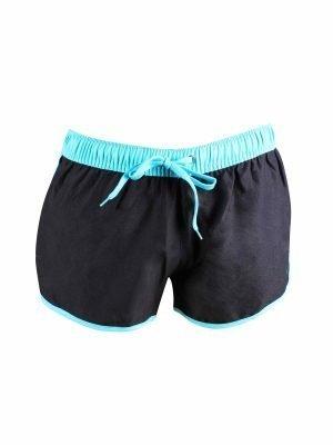 Ανδρικό Μαγιό Mengear Shorts Minerva