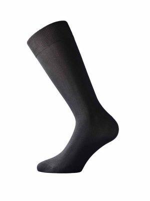 Αντρική Ισοθερμική Κάλτσα Μέχρι Το Γόνατο