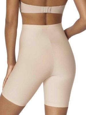 Γυναικείο Λαστέξ Medium-Shaping Series Panty-L Triumph