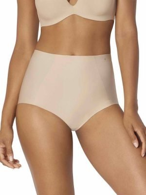 Γυναικείο Λαστέξ Medium Shaping Series-Highwaist Triumph