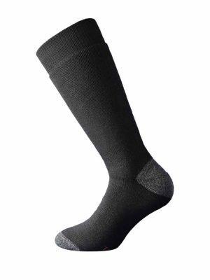 Γυναικεία Ισοθερμική Αθλητική Μάλλινη Κάλτσα Walk