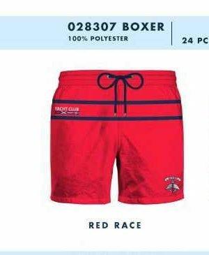 Ανδρικό Μαγιό Shorts Scuba 028307
